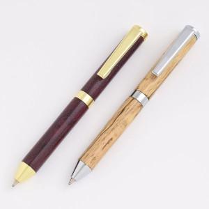 Drehkugelschreiber-Bausätze Mini
