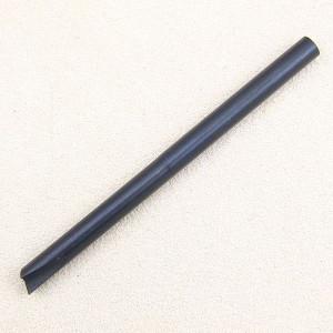 D&M Räumerschaft 6,2 mm