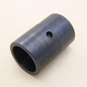 Einschlagfutter M 33 x 3,5 mm