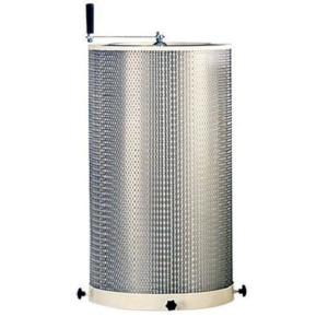 Jet Filterpatrone 2 Micron DC950