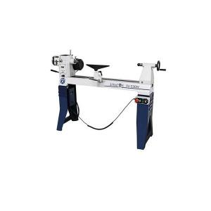 Drechselbank Stratos FU-230 LANG, Standmodell, 230 Volt