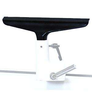 Handauflagenoberteile Twister/Stratos XL