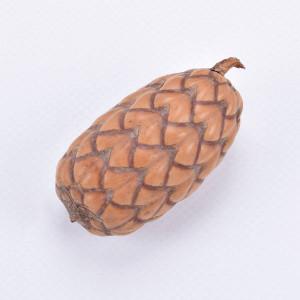 Uxi Nuss ca. 5 cm, 1 Stück