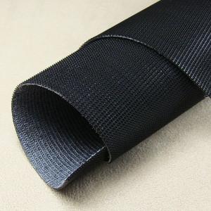 Ersatzklett-Bogen ca. 340x150mm