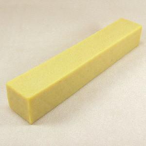 Schleifband-Reinigungsstift