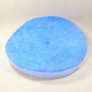 Microclene Ersatz-Filter MC 1000