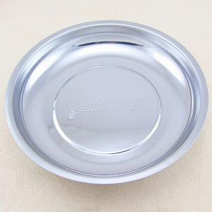 Magnetschale 150 mm