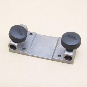 TORMEK XB-100 Horizontalhalter