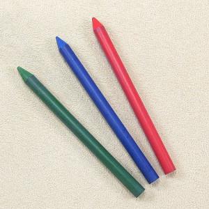 Minen für Fall-M bunt 5,6 mm, 3er Pack