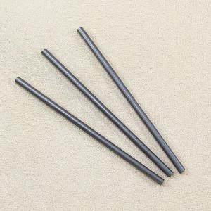 Minen Fall-M Mini 3 mm, 3er Pack