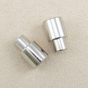 Distanzhülsen Fallmine MINI 3 mm