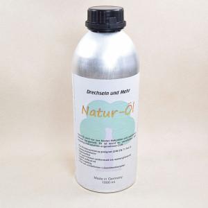 D&M Natur-Öl, 1000 ml