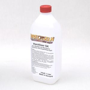 D&M Harzlöser GK, 1 Liter