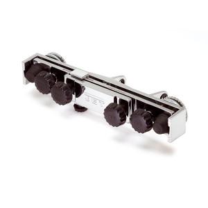 JET JSSG-10 Vorrichtung für Hobelmesser