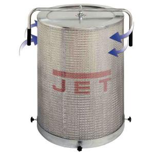 Jet Filterpatrone 2 Mikron
