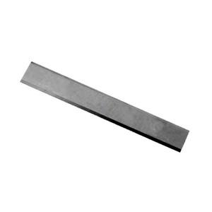 Jet Hobelmesser-Satz, HSS, 260 x 25 x 3 mm, 3 Stück