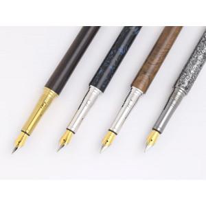 Füller-Bausätze Mistral